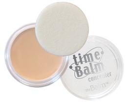 timeBalm - Light