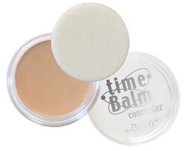 timeBalm - Medium