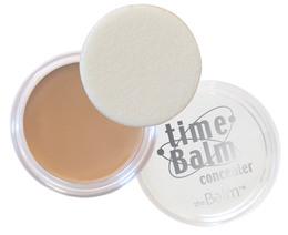 timeBalm - Med/Dark