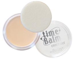 timeBalm - Lighter than Light