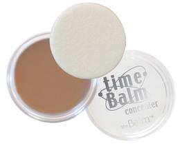 timeBalm - Just before Dark