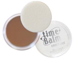 timeBalm - DARK