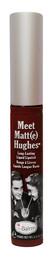 Meet Matt(e) Hughes adoring