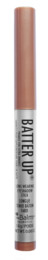 The Balm Batter Up - Curveball