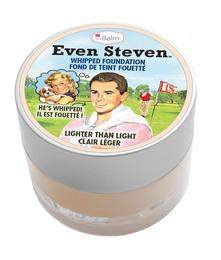 The Balm Even Steven- Lighter than Light