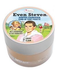 Even Steven - Light