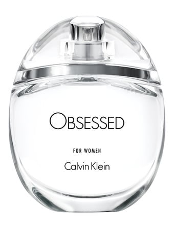 Calvin Klein Obsessed For Women Eau De Parfum 50 Ml