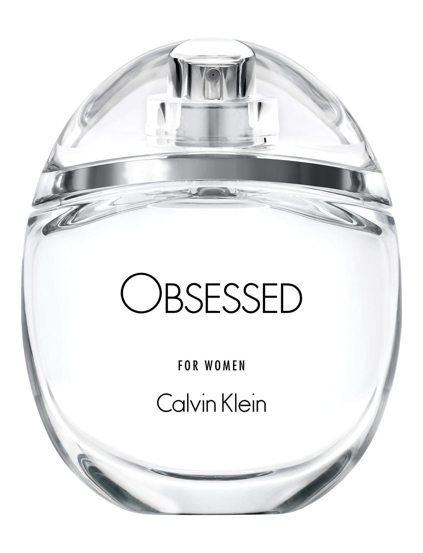 bedste herre parfume dejlig sex
