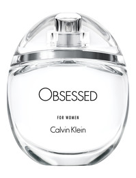 Calvin Klein Obsessed For Women Eau De Parfum 50 Ml