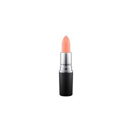 MAC Nicki Minaj Lipstick - Stripped