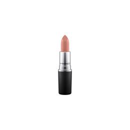 MAC Nicki Minaj Lipstick - Age/Sex/Location