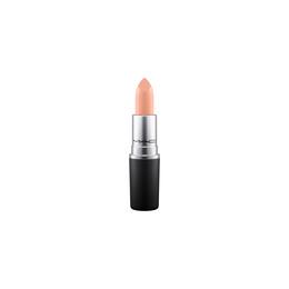 MAC Nicki Minaj Lipstick - The Right Note