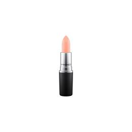MAC Nicki Minaj Lipstick - Bare Bling