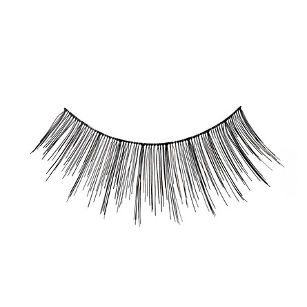33d5cbfe962 NYX PROFESSIONAL MAKEUP Wicked Lashes Fatale