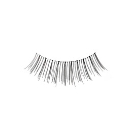 NYX PROF. MAKEUP Wicked Lashes - Flirt