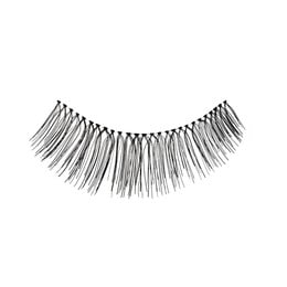 NYX PROFESSIONAL MAKEUP Wicked Lashes Tease