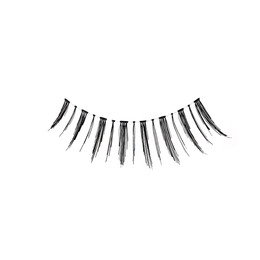 NYX PROFESSIONAL MAKEUP NYX PROF. MAKEUP Wicked Lashes - Corrupt Corrupt