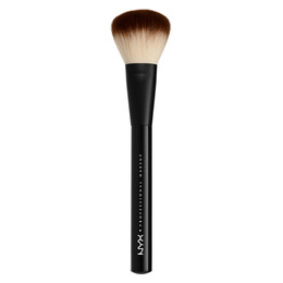NYX PROFESSIONAL MAKEUP Pro Brush Powder Brush