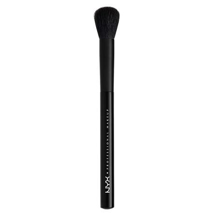 NYX PROFESSIONAL MAKEUP Pro Brush Contour Brush