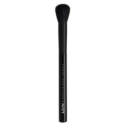 NYX PROFESSIONAL MAKEUP Pro Brush Contour Brush