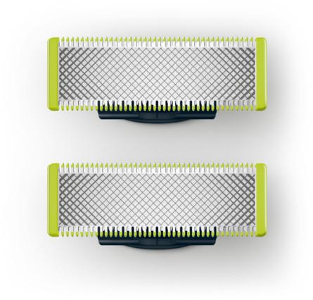 Philips OneBlade blade 2 stk.