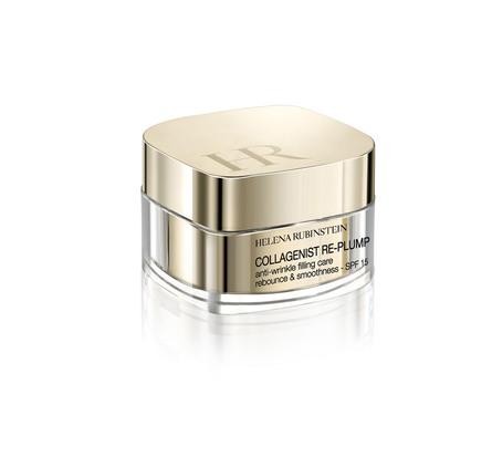 Helena Rubinstein Collagenist Re-Plump Day Cream Dry Skin, 50 ml