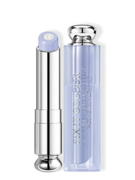 Dior Backstage Pros Fix It Colour 100 Blue 100 Blue