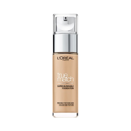 L'Oréal Paris True Match Foundation 1.5.N Linen