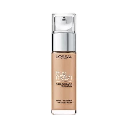 L'Oréal Paris True Match Foundation 4.N Beige