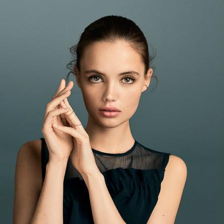 L'Oréal Paris True Match Foundation 2.R/2.C Vanilla Rose