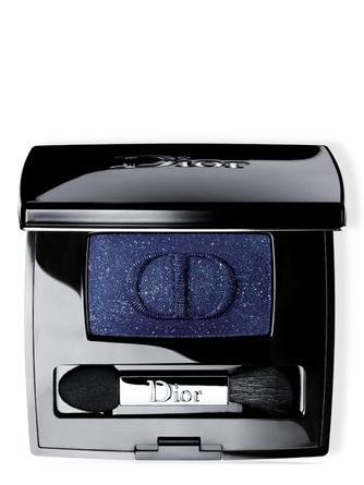 DIOR Diorshow Mono 296 Show 296 Show