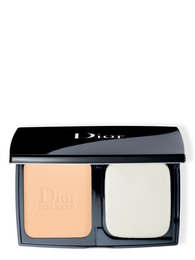 DIORSKIN FOREVER EXTREME CONTROL  PERFECT MATTE PO 010 IVORY