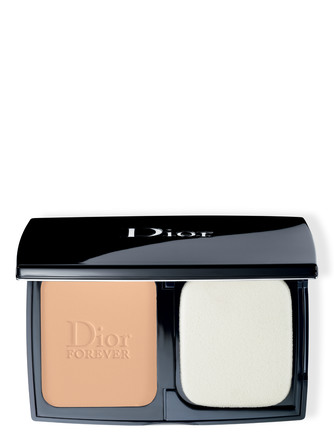 DIORSKIN FOREVER EXTREME CONTROL  PERFECT MATTE PO 020 LIGHT BEIGE