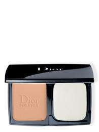 Dior DIORSKIN FOREVER EXTREME CONTROL  PERFECT MATTE PO 032 ROSY BEIGE