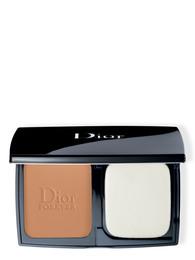 Dior DIORSKIN FOREVER EXTREME CONTROL  PERFECT MATTE PO 040 HONEY BEIGE