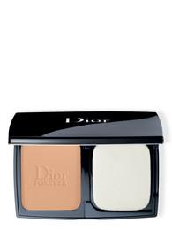 Dior DIORSKIN FOREVER EXTREME CONTROL  PERFECT MATTE PO 025 SOFT BEIGE