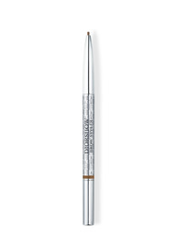 DIORSHOW BROW STYLER ULTRA-FINE PRECISION BROW PEN 021 CHESTNUT