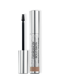 Dior DIORSHOW BOLD BROW INSTANT VOLUMIZING BROW MASCARA 011 LIGHT