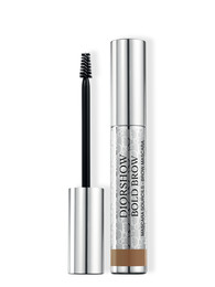 Dior DIORSHOW BOLD BROW INSTANT VOLUMIZING BROW MASCARA 021 MEDIUM
