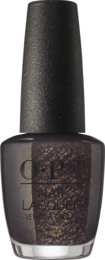 OPI Top the Package with a Beau 15 ml