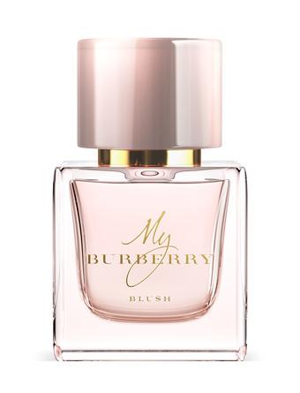 Burberry Ry Blush Eau De Parfum 30 Ml