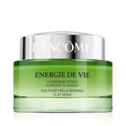 Lancôme Energie de Vie Green Clay Mask 75 ml