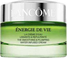 Lancôme Energie de Vie Day Cream 50 ml
