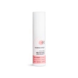 KARMAMEJU Eye Cream 01 - COUTURE - 15 ml