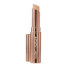 Nude by Nature Flawless Concealer 04 Rose Sand, 1 Stk