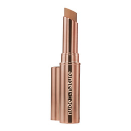 Nude by Nature Flawless Concealer 08 Natural Beige, 1 Stk
