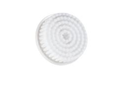 Silk'n Refil Børster til SonicClean Sensitive 2-Pak
