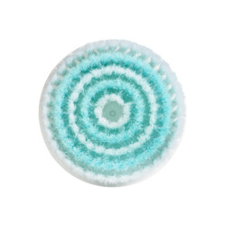 Silk´n refil børster til sonicClean Regular