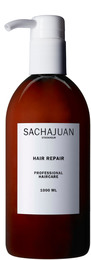 Sachajuan Hair Repair 1000 ml