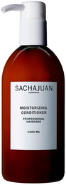 Sachajuan Conditioner Moisturizing 1000 ml